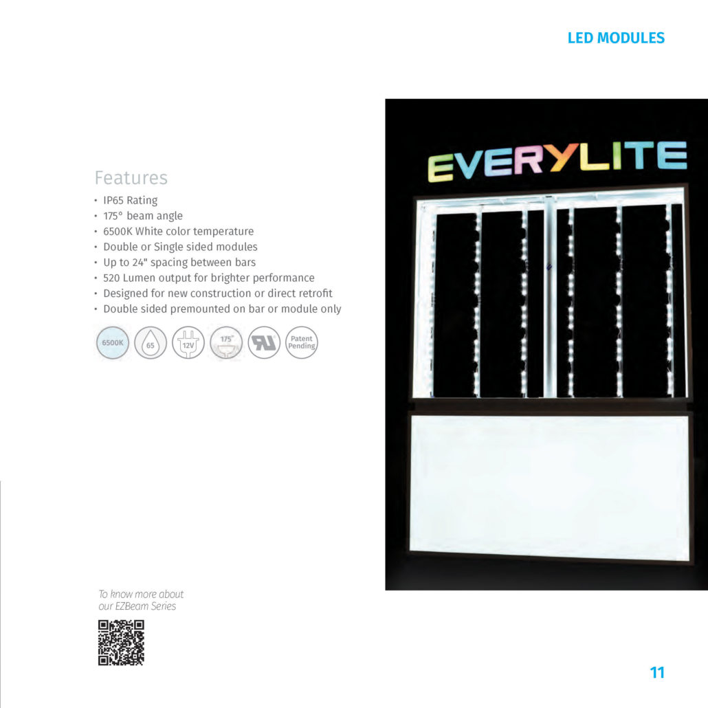 https://everylite.com/wp-content/uploads/2019/09/Catalog-Everylite-2019-New-2_Page_11_Updated-1030x1030.jpg