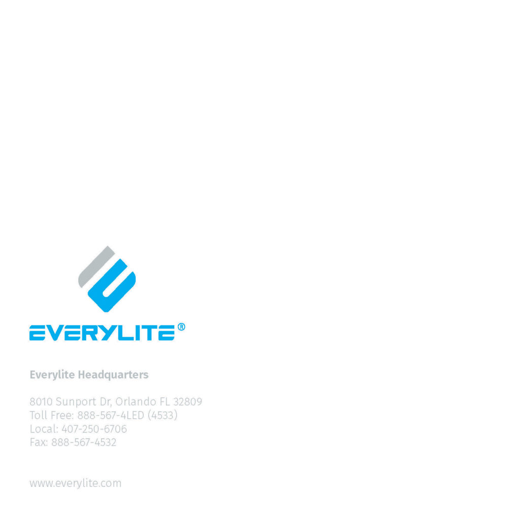 https://everylite.com/wp-content/uploads/2019/09/Catalog-Everylite-2019-New-2_Page_74_Updated-1030x1030.jpg
